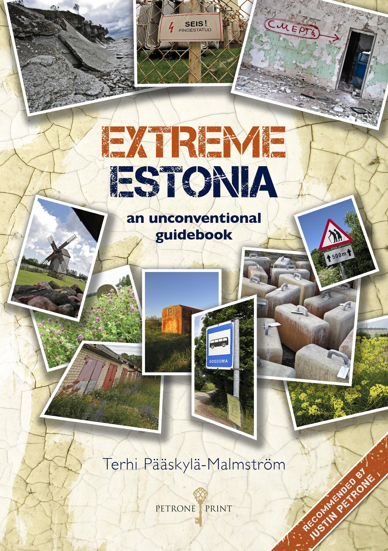 bbw seeking friend maybe more in estonia