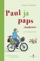 Paul ja paps2_kaas