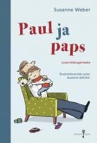 Paul_ja_paps_kaas