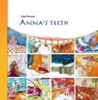 annas_teeth