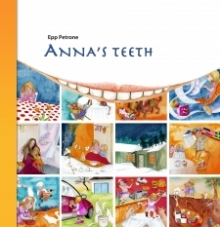 annas_teeth