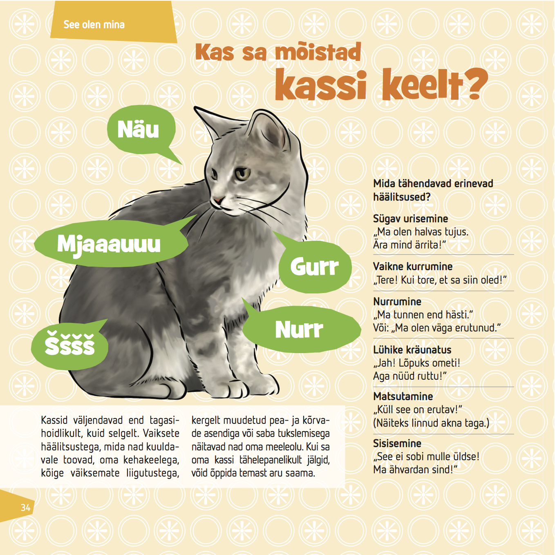 Kassid3