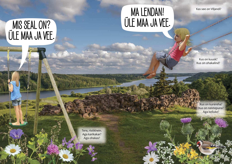 Tere_meie_Eesti_(2019)lk_14-15
