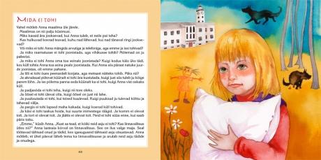 anna_hambad_lk44-45