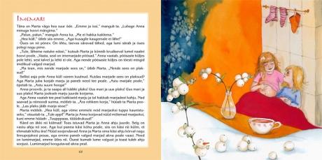 anna_hambad_lk68-69