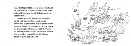 kohviaur_ja_teeaur_lk10_11