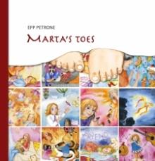 martas_toes