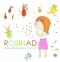 rosinad