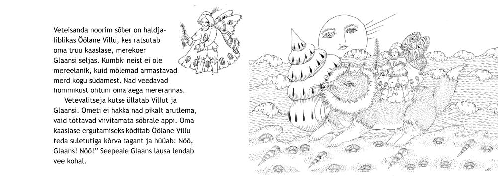 veealune-loss_sisu_lk-26_27