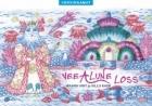 veealune_loss